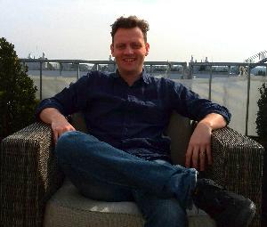 Karl Allmer